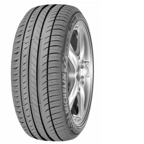 Letní pneumatika MICHELIN 225/50R16 ZR 92Y PILOT EXALTO PE2 N0