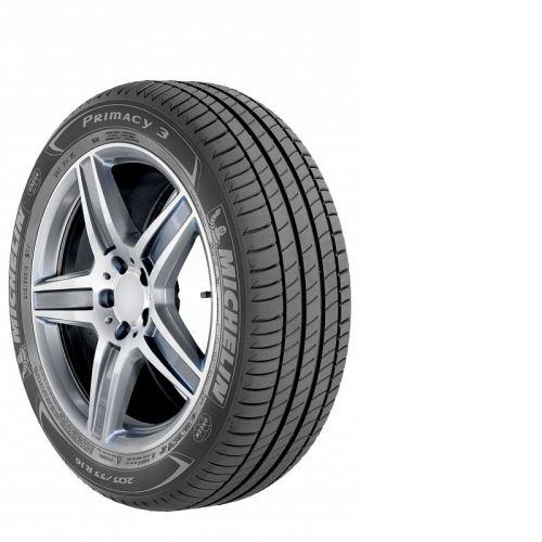 Letní pneumatika MICHELIN 215/50R17 95W PRIMACY 3 XL