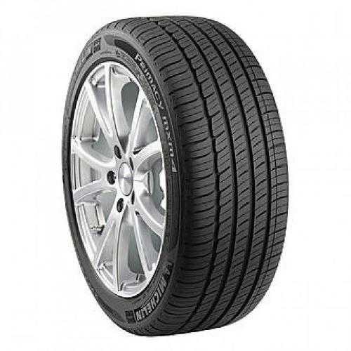 Letní pneumatika MICHELIN 225/45R17 91W PRIMACY 4 FR