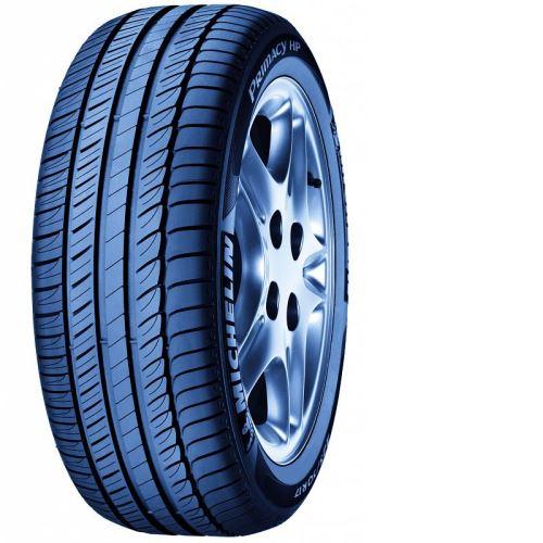 Letní pneumatika MICHELIN 215/45R17 87W PRIMACY HP