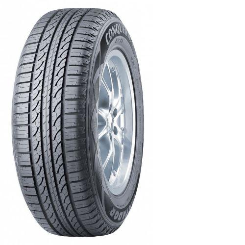 Letní pneumatika MATADOR 275/55R17 109V MP81 CONQUERRA FR