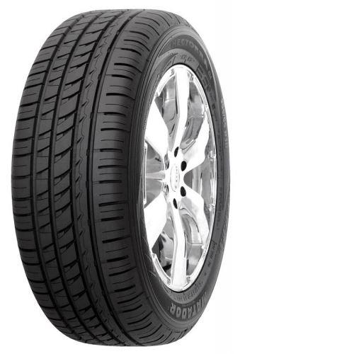Letní pneumatika MATADOR 225/65R17 102H MP85 HECTORRA 4X4 FR