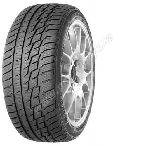 Zimní pneumatika MATADOR 215/65R16 98H MP92 SIBIR SNOW SUV  M+S